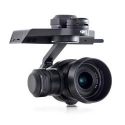 DJI Zenmuse X5R Camera and Gimbal