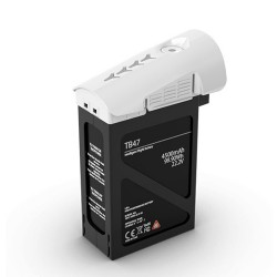 DJI Intelligent Flight Battery TB47 for Inspire 1