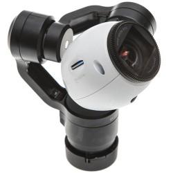 Part 40 - DJI Inspire 1 Camera and Gimbal