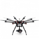 Multicopters & Drones