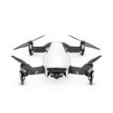 DJI Mavic Drones